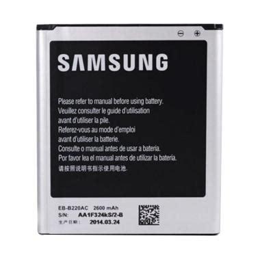 Lcd Touchsren Samsung J500g Original jual samsung galaxy j5 2016 harga murah blibli