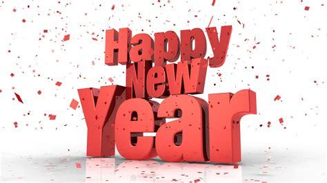 new year wallpaper 1366x768 1366x768 happy new year confetti desktop pc and mac wallpaper