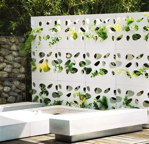Garden Divider Ideas Functional Landscaping Design Home Garden Dividers