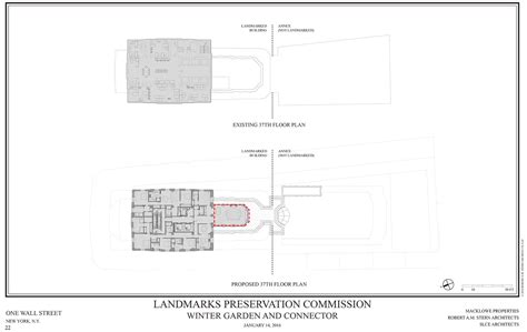 empire state building floor plan 100 empire state building floor plans designing a