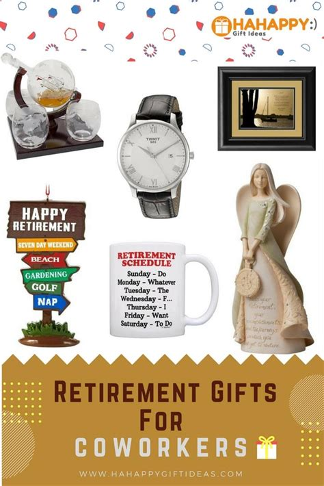 cheap gifts for work colleagues great gift ideas for colleagues 28 images great
