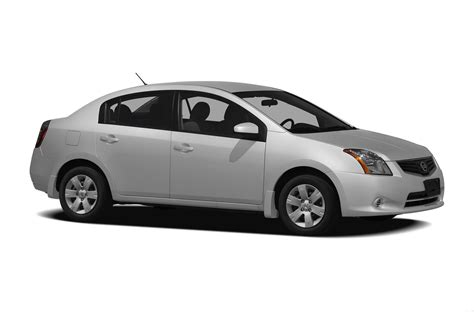 car nissan sentra 2012 nissan sentra price photos reviews features