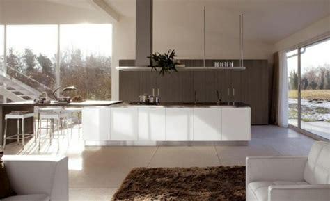 neueste küche farben moderne wohnzimmerdecke mit holz