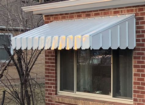 awning type window ac1000 pan type window and door awning