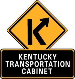 kentucky transportation cabinet kentucky transportation cabinet