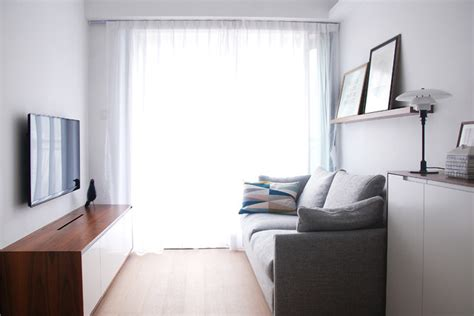 Contemporary Bedroom Hong Kong By Hoo Interior Design Styling sheryl modern living room hong kong by hoo