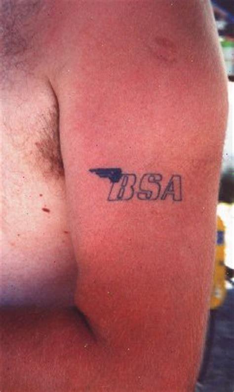 atlantic tattoo supply tattoos