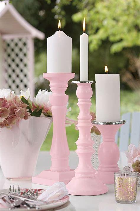 manualidades candelabros decoraci 243 n manualidades candelabros