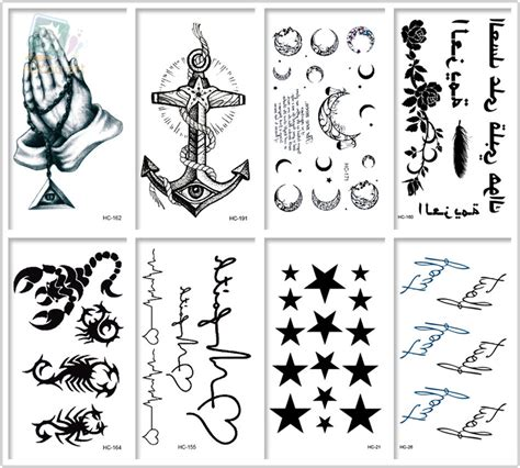 classic tattoo design buy wholesale classic designs from china