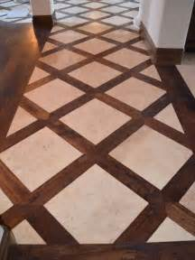 and wood floor design pictures remodel decor ideas floors new home designs latest modern homes marble