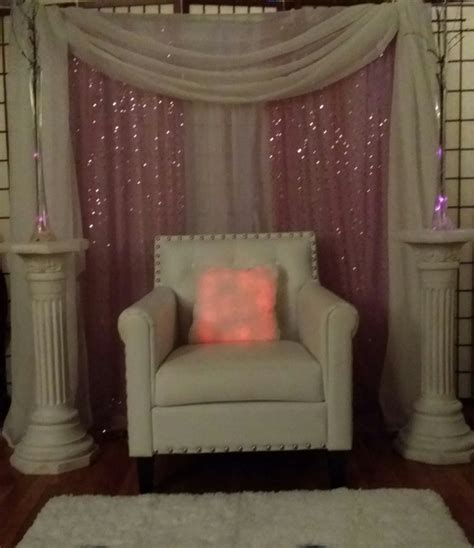 Baby Shower Chair Rental by Baby Shower Chair Rentals Leather Baby Shower Chair Rental