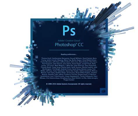 adobe photoshop cc 2014 full version free download utorrent free adobe photoshop cc 2014 15 2 1 patch x86 x64 2017