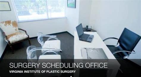 virginia institute of plastic surgery richmond virginia