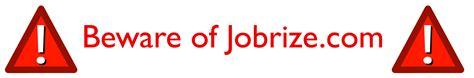 Trend Alert Vires Beware by Scam Alert Jobrize Beware