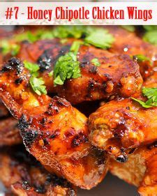 Http Www Organifi 2 Classic Cb Detox Guide Aff by 9 Best Wings Obsession Images On Chicken Wings