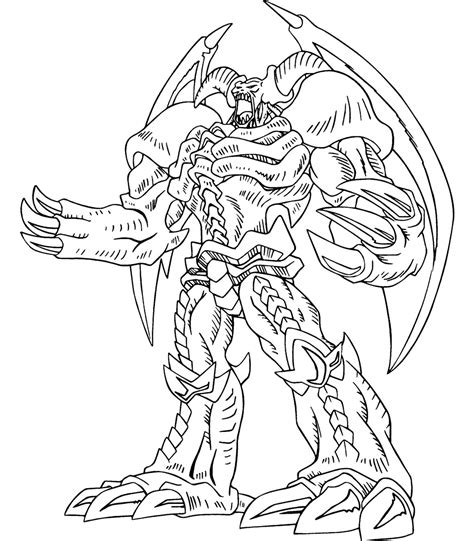 yu gi oh coloring pages happy yugioh coloring pages to print 57 7492