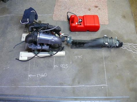 jet boat parts new zealand 1000 ideas about jet boat on pinterest queenstown new
