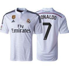 Jaket Bola Hoodie Real Madrid 15 jaket sweater hoodie bola real madrid hitam katalog hoodie bola sweater