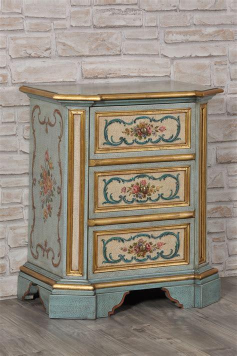 stile veneziano mobili mobili stile veneziano prezzi arredo bagno in stile