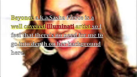 illuminati lyrics beyonc 233 exposed thats why you re beautiful backwards