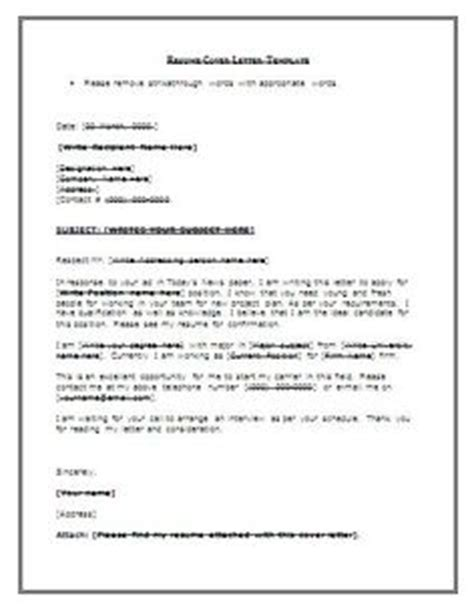 pin by postresumeformat on best latest resume pinterest