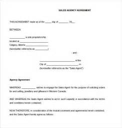 sales contract templates 11 sales agreement templates free sle exle