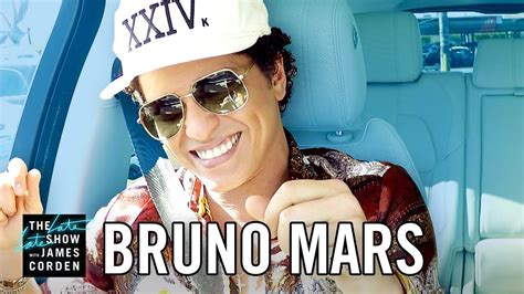 marry you bruno mars karaoke mp3 download watch you will click so fast when you see the new bruno