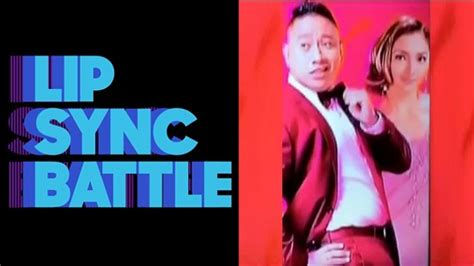 philippines in sync michael v and iya villania will be part of lip sync battle