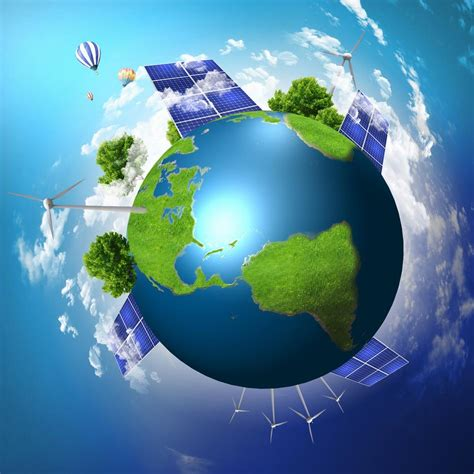 Management Information Systems 12 Ed Horizon Ed energy environment and our sustainable future horizons