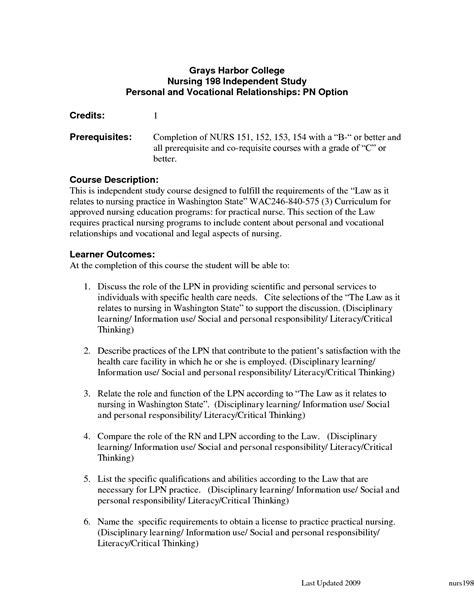 Lawn Technician Sle Resume by Lawn Care Resume Sle Best Beverage Supervisor Cover Letter