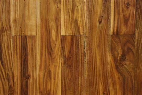 tobacco road acacia wood flooring variety of tobacco road acacia hardwood flooring from yorking