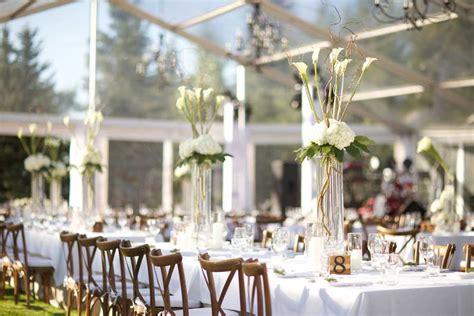 ranch wedding venues calgary calgary wedding venues