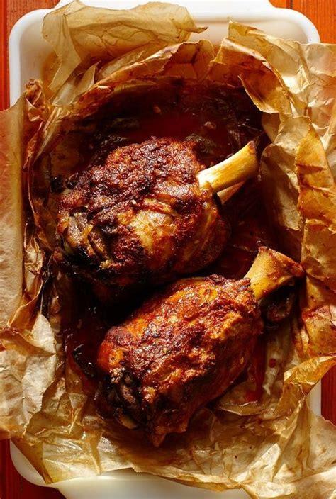 100 chilean recipes on pinterest chilean food salsa