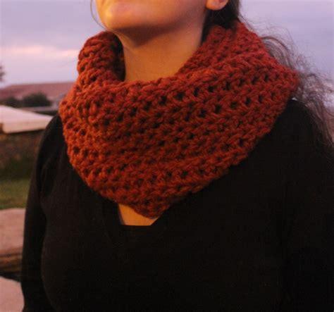 bufandas 2015 tejidas bufandas lesmour