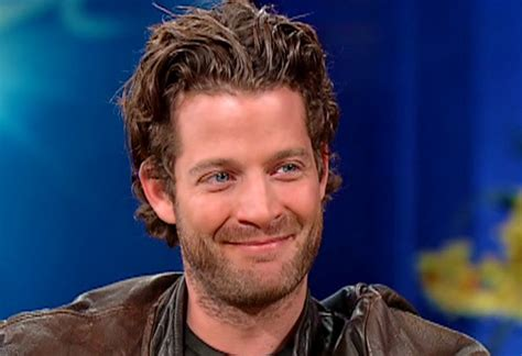 nate berkus tsunami surviving the tsunami