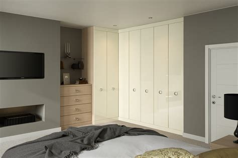 bedroom furniture stoke on trent daval fitted bedrooms in stoke on trent and newcastle