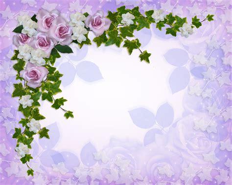 imagenes de amor para escribir banco de im 193 genes 20 postales con flores para escribir