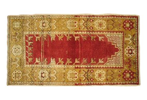 scatter rugs small oushak scatter rug omero home