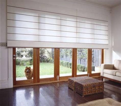 roman blinds google kereses roman blinds