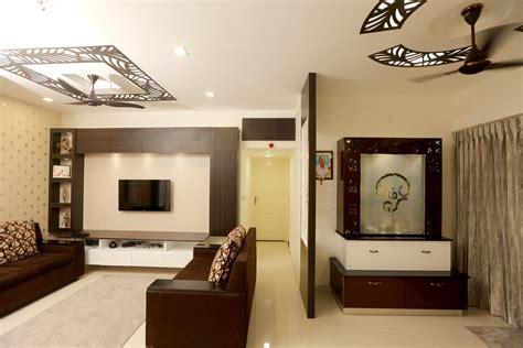 living room design chennai interior designers chennai cookscape