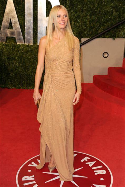Vanity Fair Gwyneth Paltrow by Gwyneth Paltrow Pictures 2011 Vanity Fair Oscar