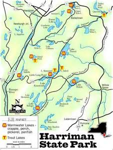 New York State Parks Map by 17 Best Images About U S A On Pinterest Awesome Things