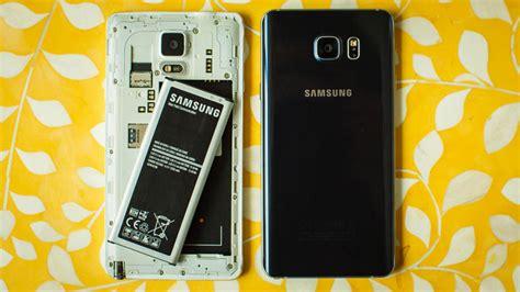 Samsung Galaxy Note 5 Smartphone Silver mediastreet samsung galaxy note 5 silver smartphones