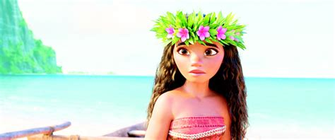 film moana arabic set sail with spirited moana some catchy songs from