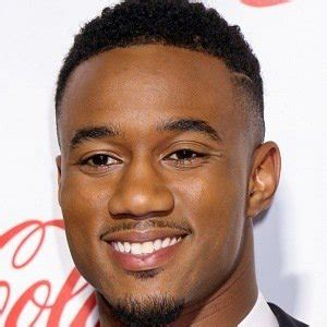 usher biography facts jessie usher bio facts family famous birthdays