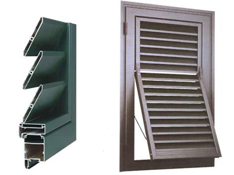 persiane in alluminio vendita produzione vendita e posa in opera di persiane alluminio