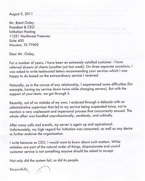 writing a formal letter dear mr dear mr oxley hostgator blog