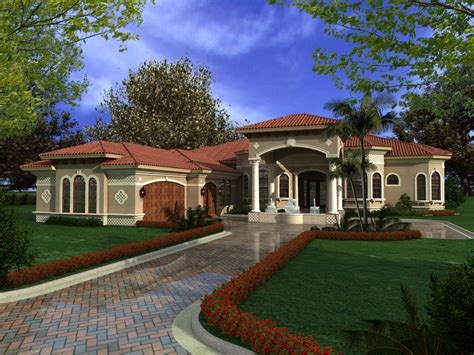 florida mediterranean homes designed for luxury 32067aa florida mediterranean