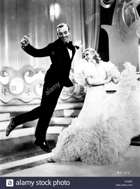 swing time swing time astaire stock photos swing time astaire stock