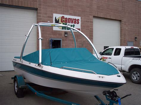 boat snap covers canvasmart tarps covers boat covers accessories